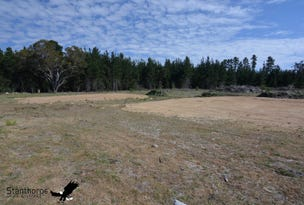 Lot 5, Central Road, Sugarloaf, Qld 4380