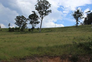 Lot 662 Mine Lane, Wolumla, NSW 2550