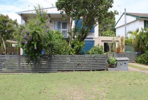 65 The Lakes Way, Forster, NSW 2428