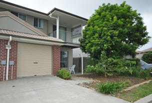 30/350 Leitchs Road, Brendale, Qld 4500