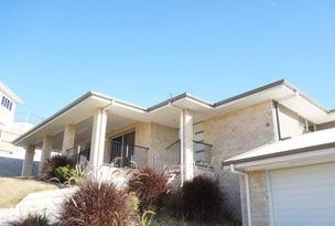 5 Deveney Drive, Kirkwood, Qld 4680