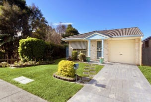 4 Sunnyside Close, Coffs Harbour, NSW 2450