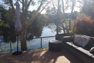 2/17 Banksia Avenue, Bogangar, NSW 2488