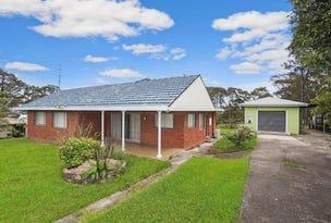 262 Lake Road, Glendale, NSW 2285
