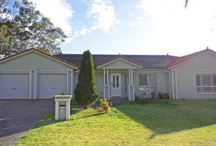 11 Federation Place, North Nowra, NSW 2541