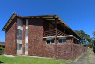2/14 Range Street, Wauchope, NSW 2446