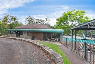 546 Sackville Ferry Road, Sackville North, NSW 2756