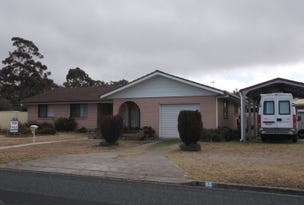 68 Amosfield Road, Stanthorpe, Qld 4380