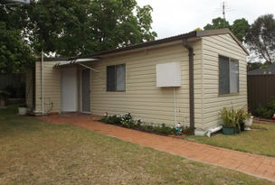 93a Proctor  Parade, Chester Hill, NSW 2162