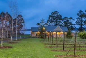 4583 Channel Highway, Middleton, Tas 7163