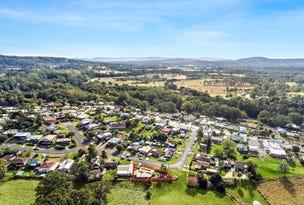 21 Thrower Avenue, Coramba, NSW 2450