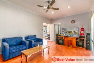 11 Anzac Street, North St Marys, NSW 2760