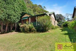73 Broughton Road, Artarmon, NSW 2064