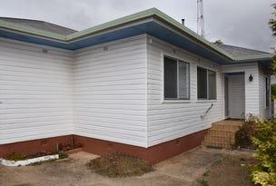 51 Coronation Avenue, Glen Innes, NSW 2370