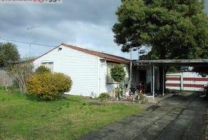 25 Thoresby Street, Newborough, Vic 3825