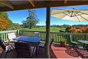9 Barrengarry, Robertson, NSW 2577