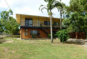 40 Hope Street, Cooktown, Qld 4895
