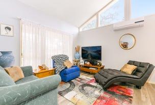 Unit 1, 8 Canton Beach Road, Toukley, NSW 2263