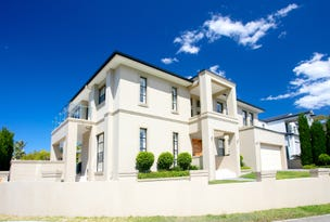 16 Keith Payne Vc Place, Narraweena, NSW 2099