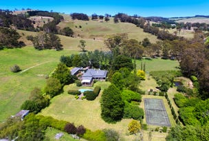 470 Tourist Road, Glenquarry, NSW 2576