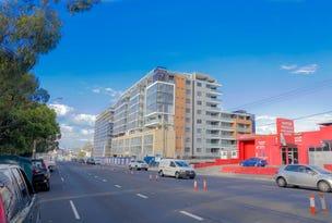 201/104-128 Princess Highway, Arncliffe, NSW 2205