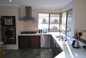 3 Parramatta Lane, Willetton, WA 6155