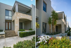 56 Breaksea Drive, North Coogee, WA 6163