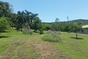 Lot 61/ 269 Strathdickie Road, Strathdickie, Qld 4800