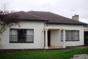 5 Fiscom Avenue, Camden Park, SA 5038