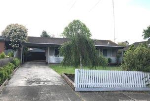 30 Williams Crescent, Yinnar, Vic 3869