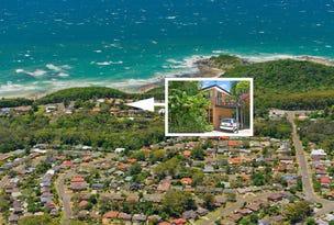 8/122 Pacific Drive, Port Macquarie, NSW 2444
