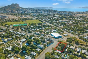 270 boundary street, South Townsville, Qld 4810