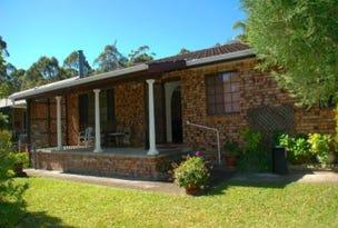 6 Boolambayte street, Bulahdelah, NSW 2423