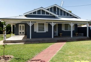 23 Barton, Forbes, NSW 2871