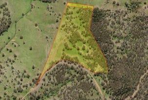 Lots 5 & 12 Blathery Creek Road, Wellington, NSW 2820
