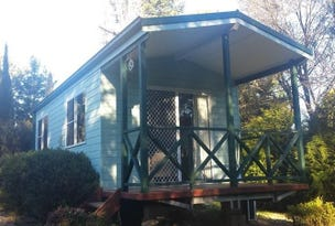 20A Niagara Street, Armidale, NSW 2350