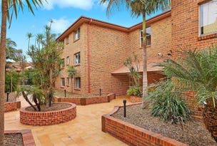 8/513 Chapel Road, Bankstown, NSW 2200