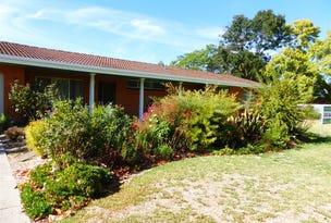 38 Peel Street, Holbrook, NSW 2644