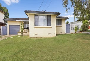 8 Simpson Street, Greystanes, NSW 2145