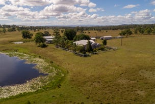 4040 Warrego Hwy, Hatton Vale, Qld 4341