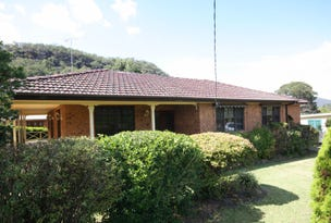6 Walmsley Road, Lower Macdonald, NSW 2775