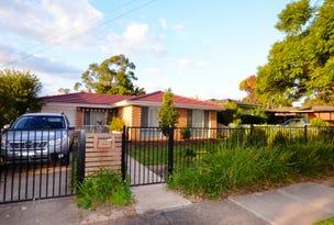 56 Terrigal Street, Marayong, NSW 2148