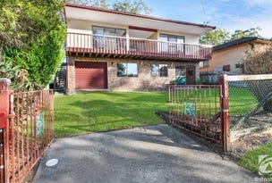 13 Parkside Drive, Charmhaven, NSW 2263