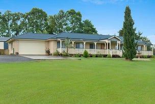 6 Tullarook Grove SPRING GROVE via, Casino, NSW 2470