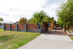 426 Tarakan Avenue, North Albury, NSW 2640