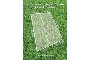 42 Rosalie Terrace, Parafield Gardens, SA 5107