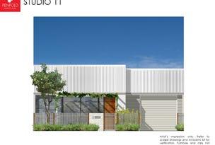 Lot 14 Redhead Street, Doolandella, Qld 4077