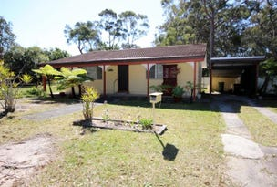 1 Trevally Avenue, Chain Valley Bay, NSW 2259