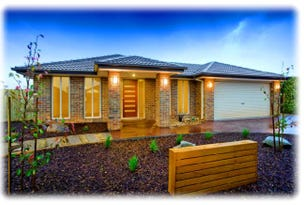 Lot 4 Moorhouse Court, Yarragon, Vic 3823