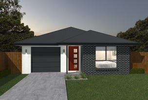 Lot 409 Glebe Hill Estate, Rokeby, Tas 7019